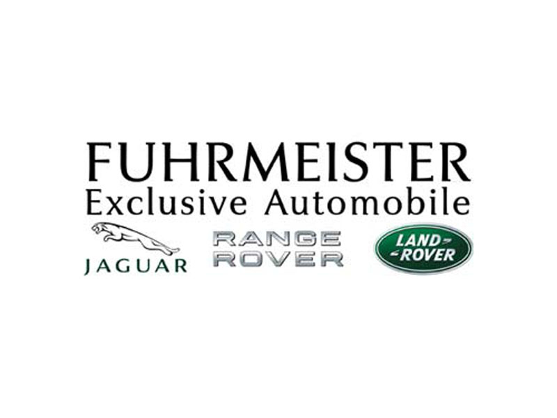 Fuhrmeister Exclusive Automobile GmbH & Co. KG 2005