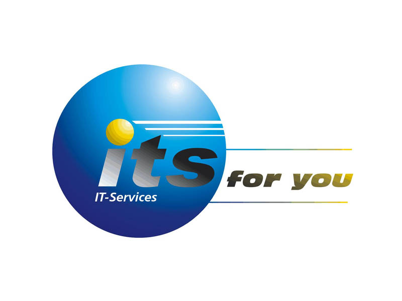 its for you – IT-Services 2005