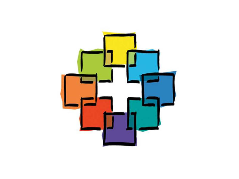 Evangelische Kirchengemeinde Unnau 2004-2006