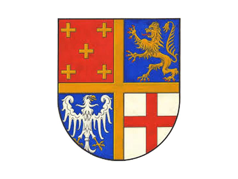 Verbandsgemeinde Westerburg 2006-2007