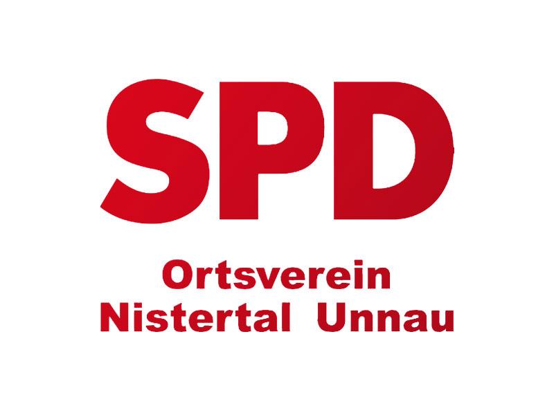 SPD Ortsverein Nistertal-Unnau