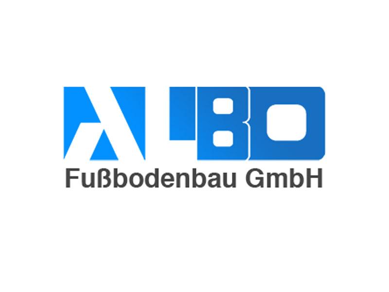 Albo Fußbodenbau GmbH 2013-2014