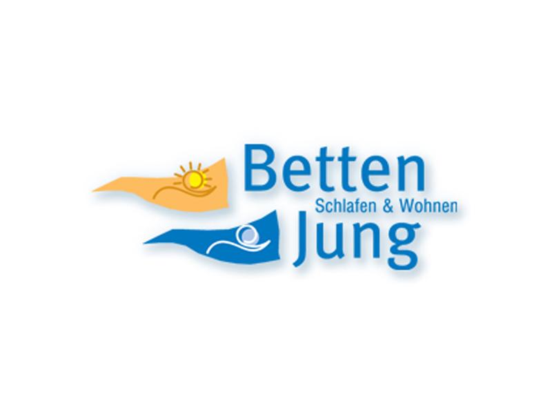 Betten Jung GmbH 2006