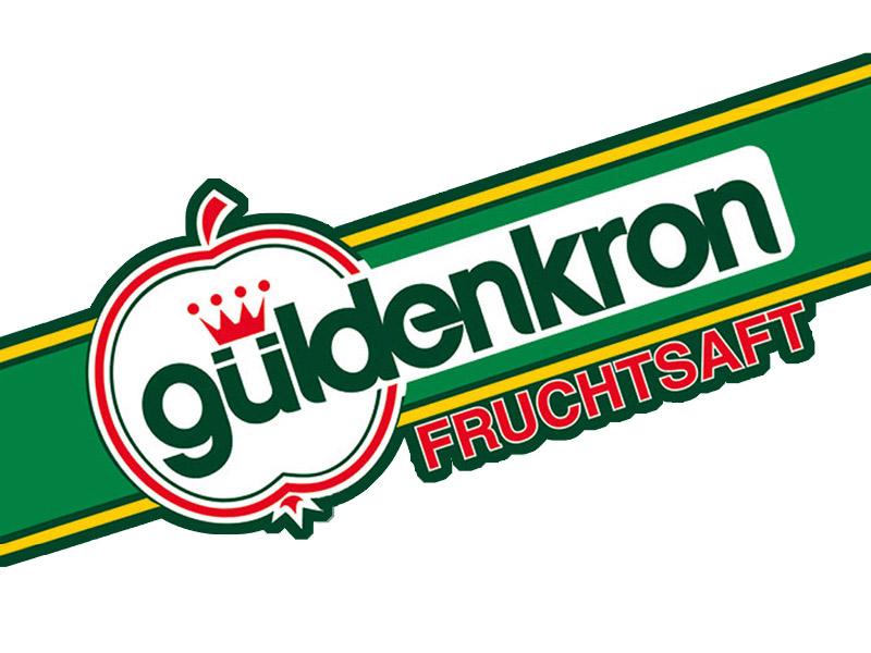 Güldenkron Fruchtsaft GmbH 2005