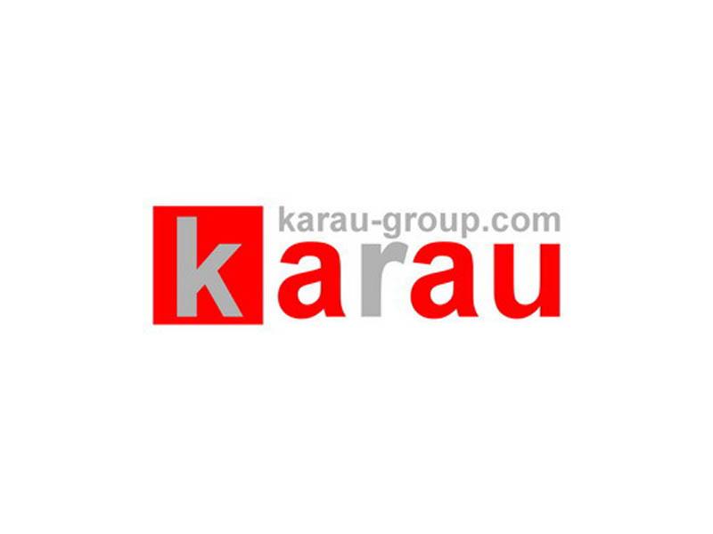 Karau Prüfservice GmbH 2011