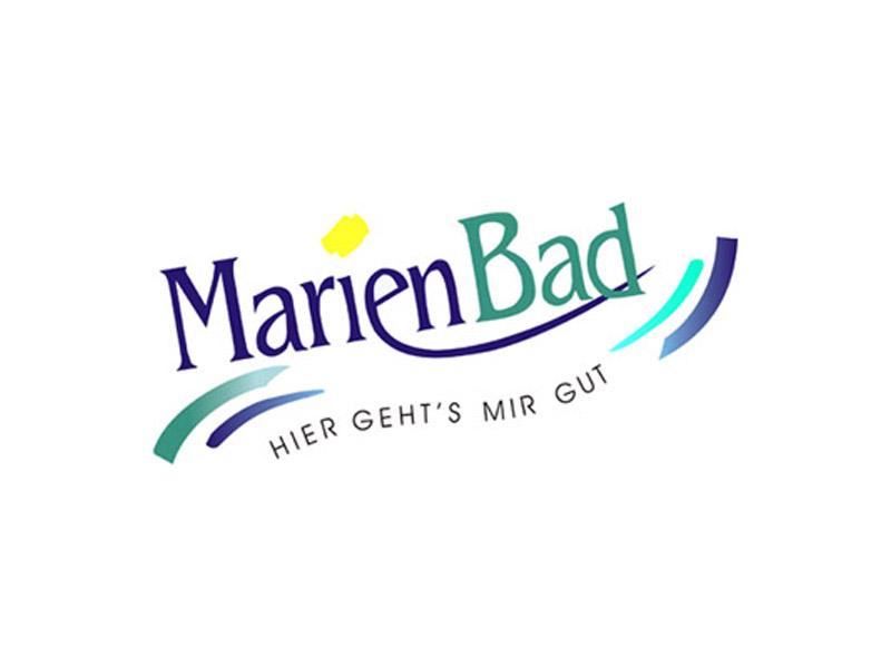 MarienBad GmbH 2004-2011