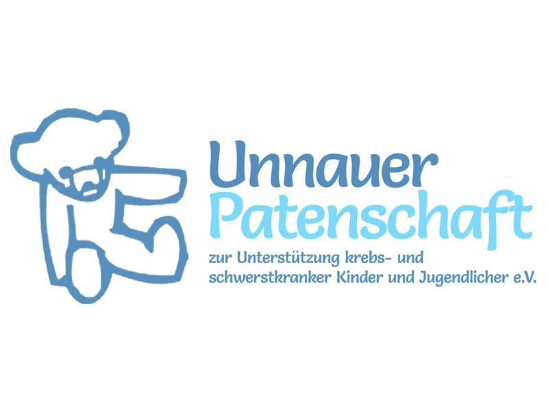 Unnauer Patenschaft 2014-2019