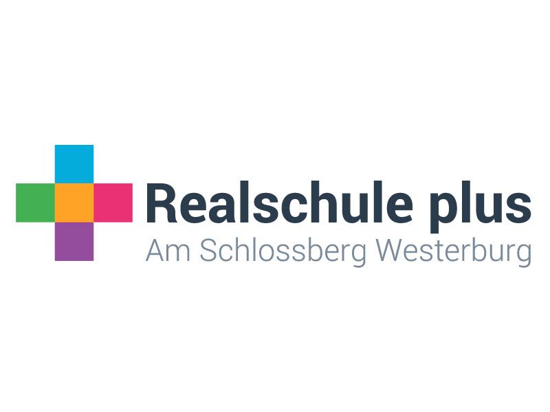 Realschule Plus 2018-heute